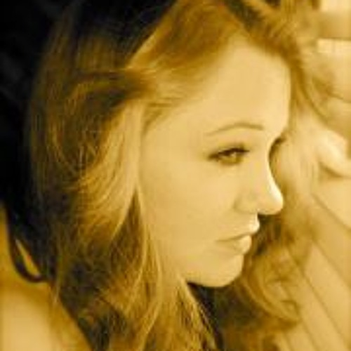 Atalya Gavriela's avatar