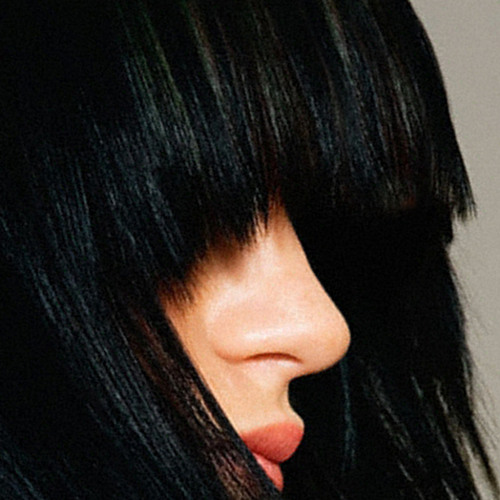 betaFEMINA's avatar