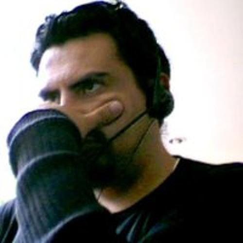 Carlos Vences's avatar