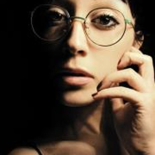 Roshanaei Maryam's avatar