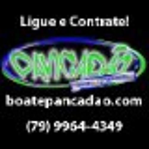 boatepancadao's avatar