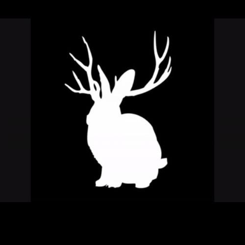 xx:DDD's avatar