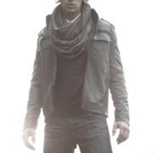 Dean Newcombe's avatar