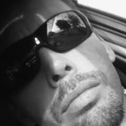 Jason Voncina's avatar