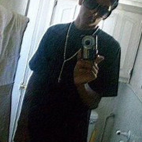 Edgar Ibarra's avatar