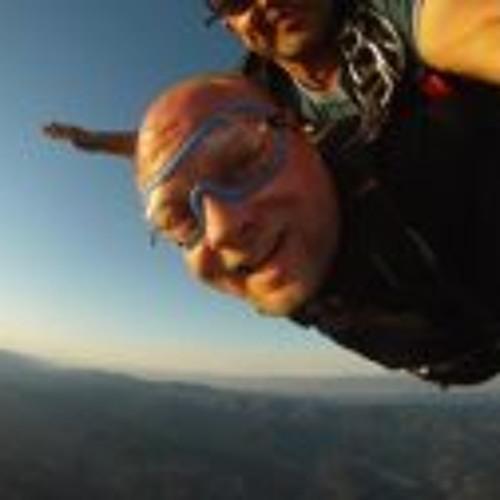 John Hammink's avatar