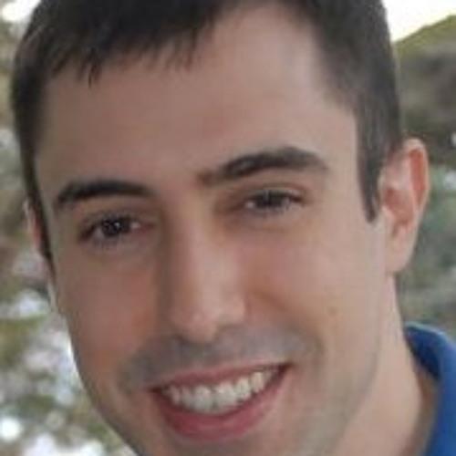 Eric McWeeney's avatar