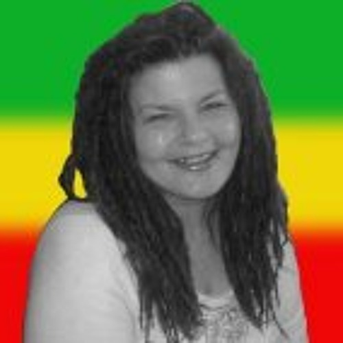 reddreadlola's avatar