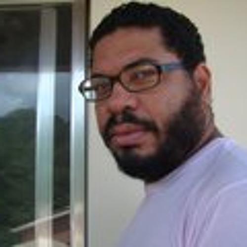Wilfredo Lessa's avatar