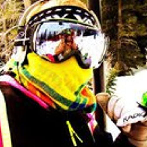 Josh Gagnon 1's avatar