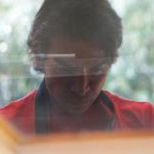 Manuel Porras 1's avatar