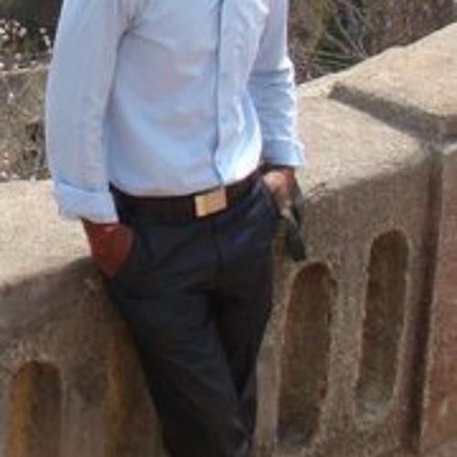 Shiva_na's avatar