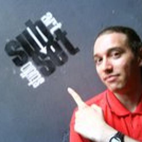Ricardo Pereira_DJ Koema's avatar
