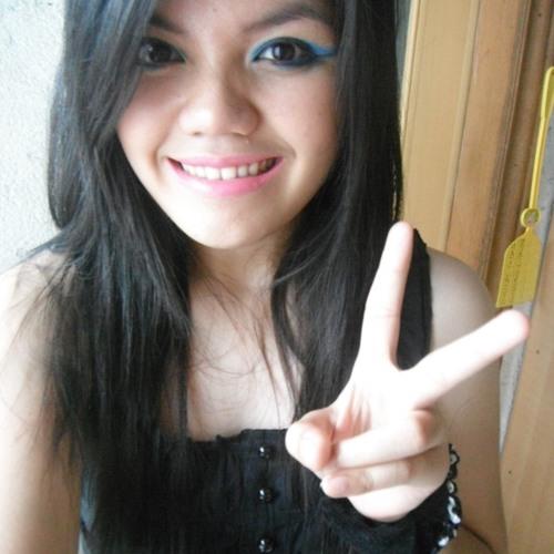 iamveeh's avatar