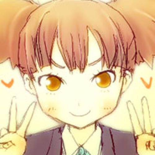 ecomaru's avatar