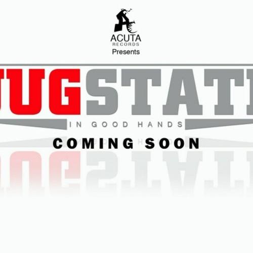 JugState's avatar