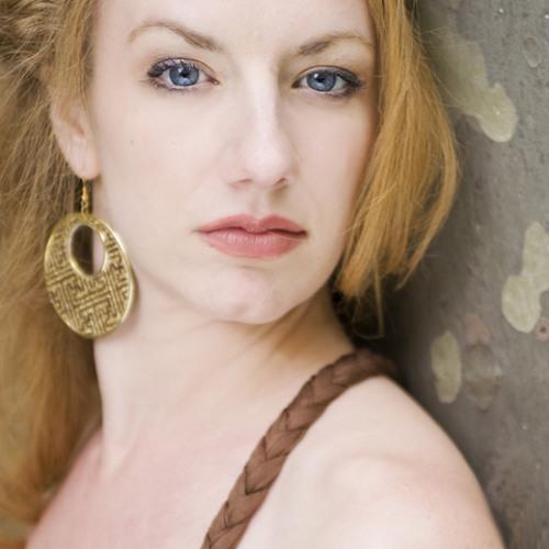NicoleNadine's avatar