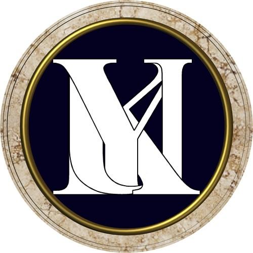 yuki_yiu's avatar