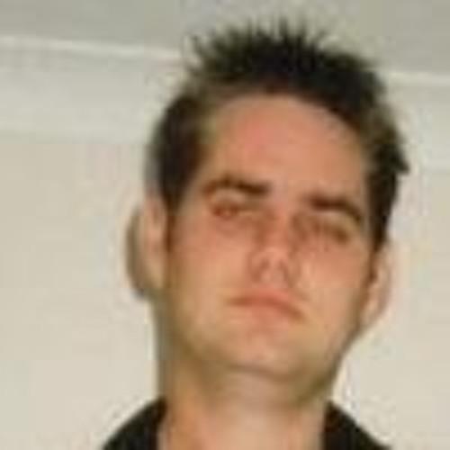 DJ Lukus's avatar