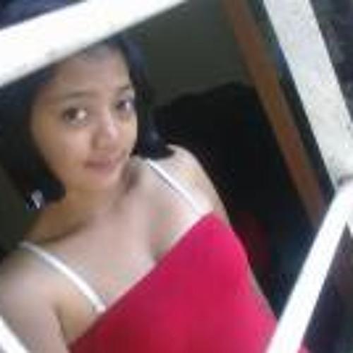 Puput Naila's avatar