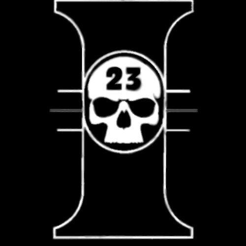 Scofiíi's avatar