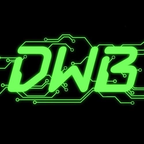 DWB's avatar