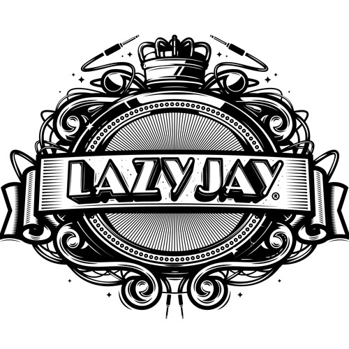 LazyJayOfficial's avatar