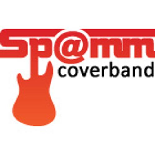 Spamm.nl's avatar