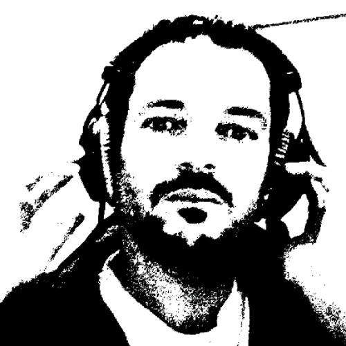 paulhepker's avatar