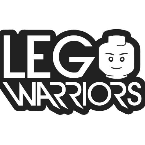 Lego Warriors's avatar
