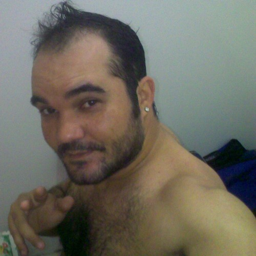 alanpordeuscamelo's avatar