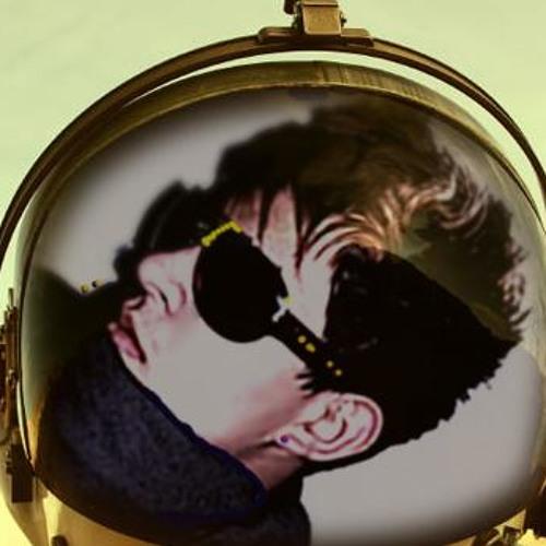 JulianAE's avatar