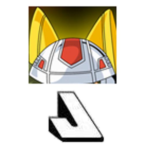 Jirowave's avatar