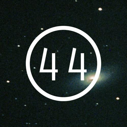44fortyfour's avatar