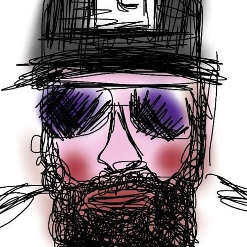 Mc Fitti's avatar