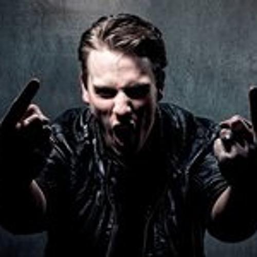Joey van Ingen's avatar