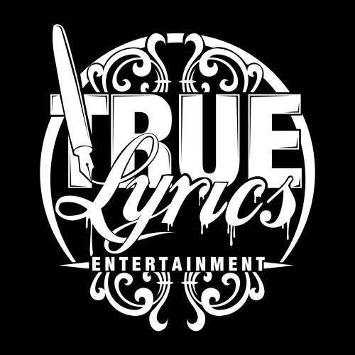 True Lyrics Entertainment's avatar