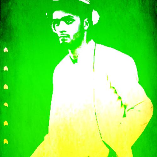A.LeadzMusic's avatar