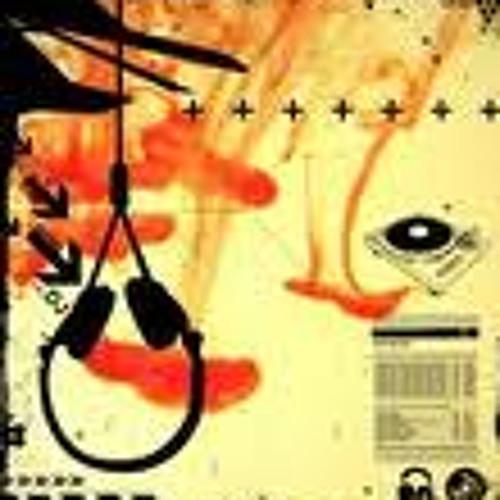 hang the dj (valle&fabri)'s avatar