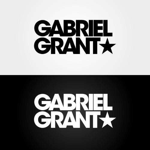 Gabriel Grant's avatar