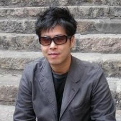 Teruki Izumi's avatar
