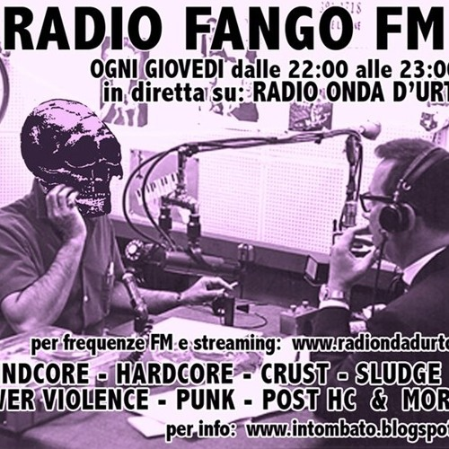 RadioFangoFM's avatar