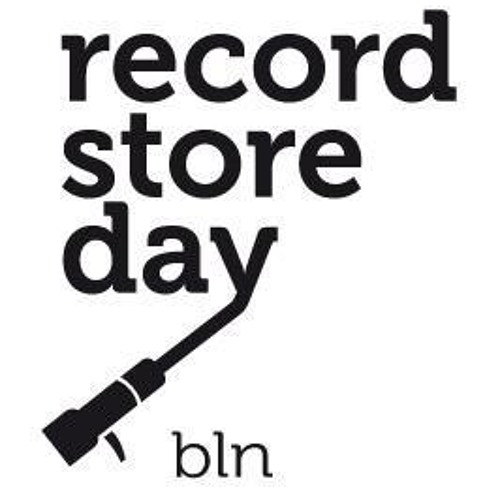 Record Store Day Berlin's avatar