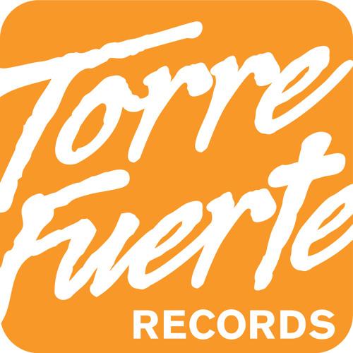 Torre Fuerte's avatar