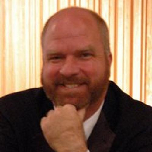 Kevin Michael Tillman's avatar