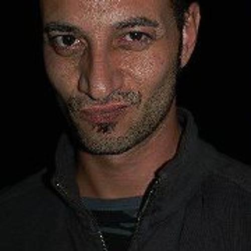 Jose Rosello's avatar