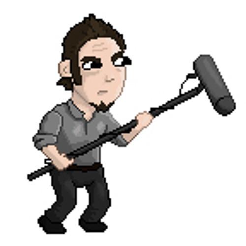 MichaelAllanHayes's avatar