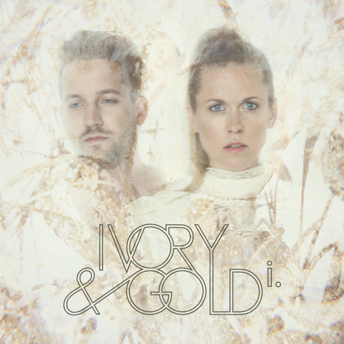 Ivory&Gold's avatar