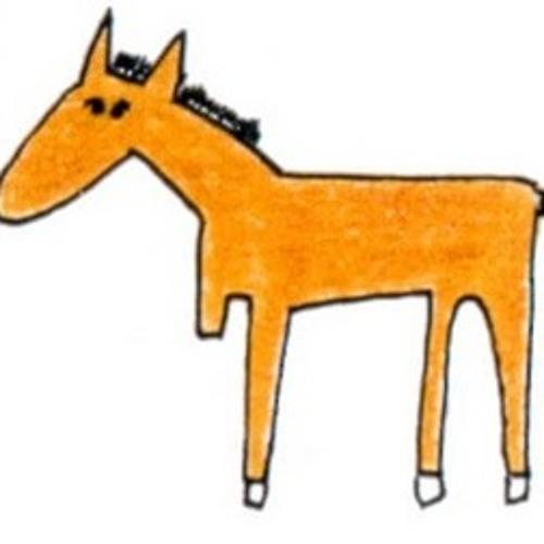 rowan p's avatar
