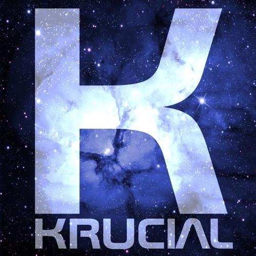 Krucial.'s avatar